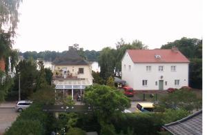 Kunsthaus Kurgan