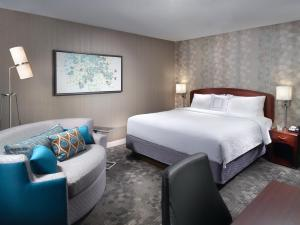 Picture of Courtyard by Marriott Alpharetta Atlanta