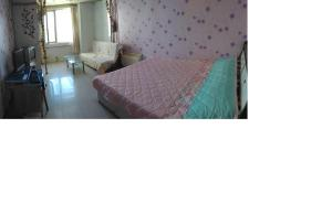 Yaya Apartment
