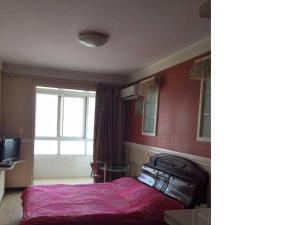 Aijia Apartment