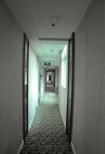 Xin Xiang Yue Fashion Hotel