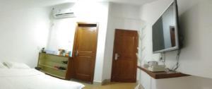 Inn In Wuzhen