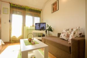 Studio Apartment Leonida