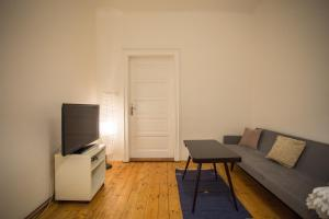 Apartment Bratislava Vajnorska