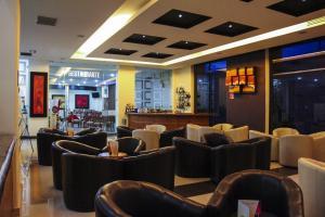 Hotel Euroinn