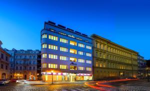 Foto del hotel  Myo Hotel Mysterius