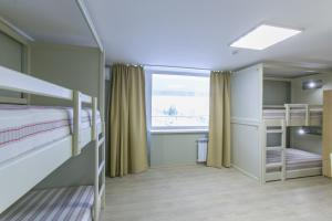 Hostel Posadskiy