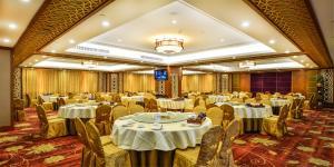 Foshan Jiagao Business Hotel