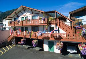 Picture of Obertal Inn