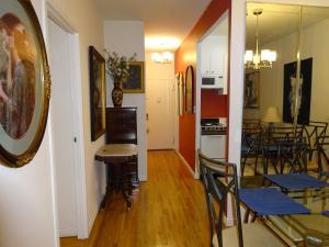Picture of Apartments - Manhattan