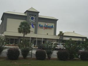 Picture of Araamda Inn - Albany