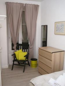 Appartement Hyper Centre Strasbourg