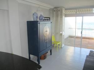 Apartment 20 Bronze Bay