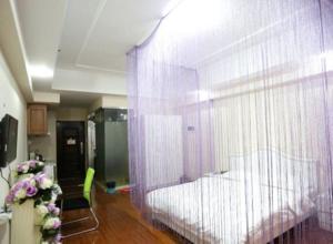 Bengbu Lover Talks Theme Inn Wanda Square Branch