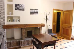 Residenza Ariosto Depandance