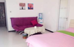 Love Apartment