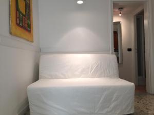 Plinio Apartment