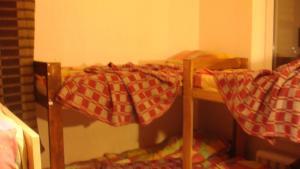Hostel Komfort Urlovskaya 16