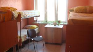 Hostel Na Osokorkah