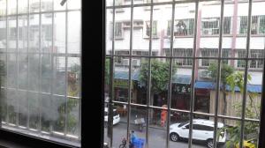 Guangzhou Seattle Hotel