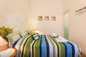 Apartment Crescenzio2