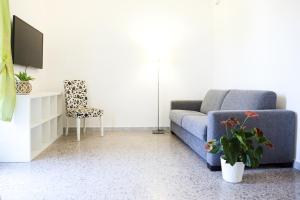 Apartment Lincei