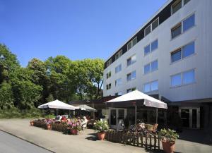 hotel sachsentor deutschland hamburg. Black Bedroom Furniture Sets. Home Design Ideas