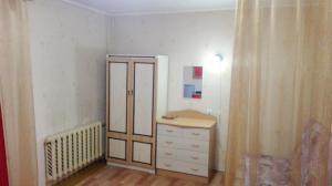 Apartment On Komsomolskaya