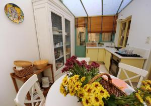 Acacia your home in Florence - Apartment Camelia