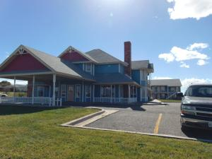 Picture of Heritage House Inn