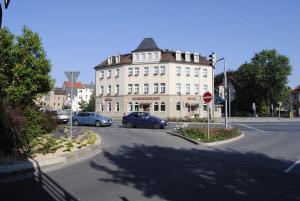 Casino Pirna