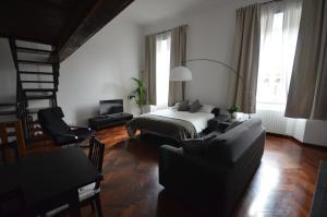R&D 60 Rome Guest House