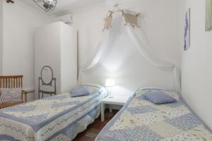 Coronari Family Apartment