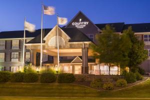 Picture of Country Inn & Suites Peoria North