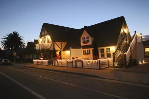 Picture of New Haven Inn