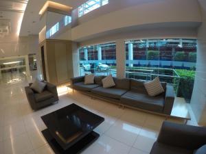 Condominium at Grass Residences