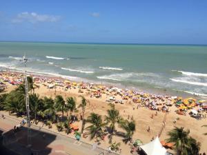 Boa Viagem Beira Mar