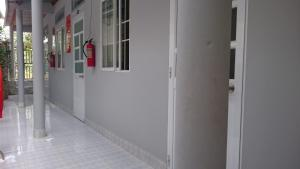 247C/A Guest House