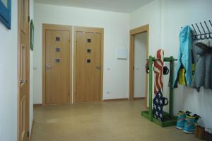 Hostel EstoSport 2.0