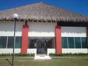 Holiday Home Villa Preciosa