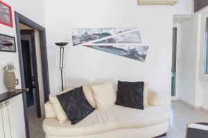 Casa Vacanze 3D Roma