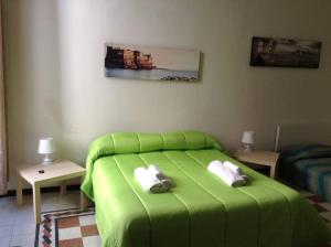 O Sarracino B&B