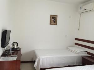 Tianjin Haoxuan Express Hotel