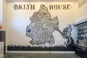 From 92 Picture Of Bklyn House Hotel New York Brooklyn