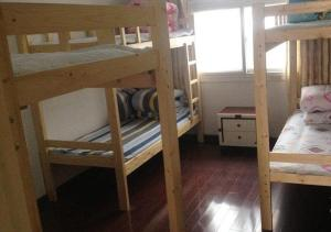 Yumeng Youth Hostel