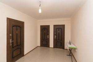 Guest House Zakat