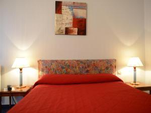 h tel le galion flers tarifs 2018. Black Bedroom Furniture Sets. Home Design Ideas