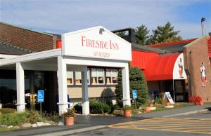 Picture of Fireside Inn & Suites Waterville