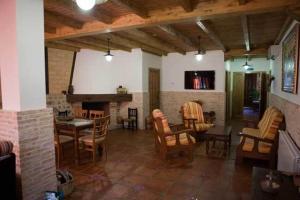 Foto del hotel  Casa Rural Rincones de Cuacos