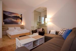 Apartment Dositej 3